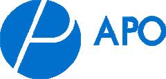 Apo Partner Logo