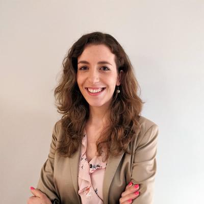 Ana Dias