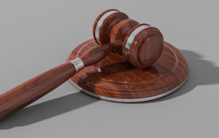 auditorias de conformidade legal