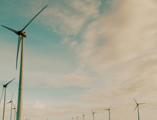NP EN ISO 14001:2015 – Sistema de Gestão Ambiental
