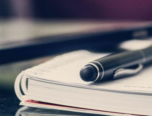 Documentos obrigatórios requeridos pela NP EN ISO 9001:2015